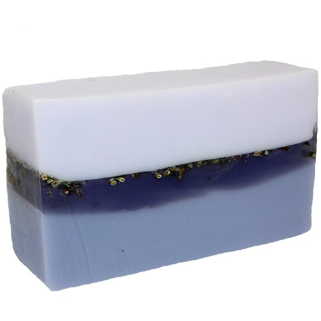 SLEEP MY LAVENDER SOAP - Body Kantina