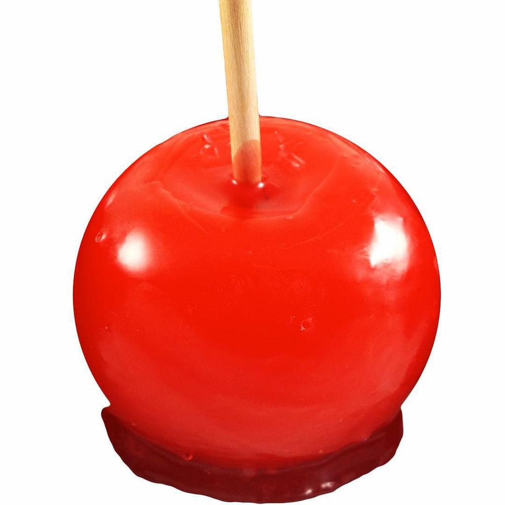 CANDY APPLE SOAP - Body Kantina