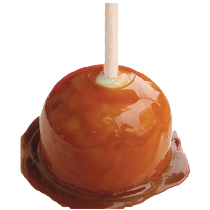 CARAMEL APPLE SOAP - Body Kantina