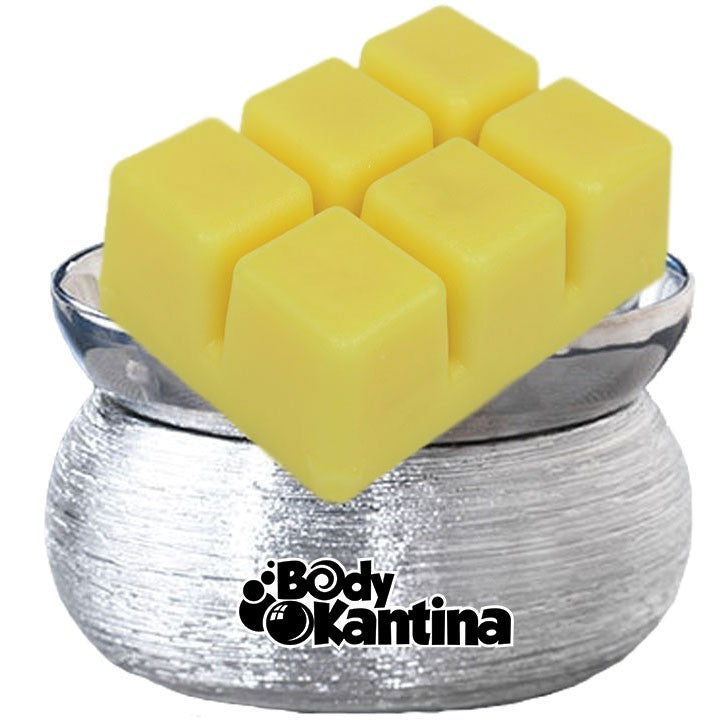 PINEAPPLE CRUNCH WAX MELTS - Body Kantina