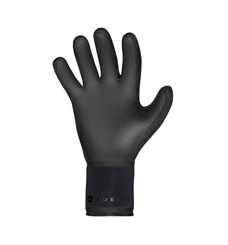 Deluxe 3mm Guantes