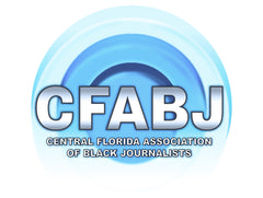Central Florida Association of Black Journalists