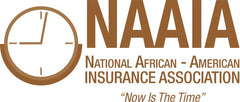 National African-American Insurance Association San Francisco