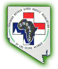 Southern Nevada Black Nurses Association