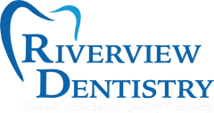 Riverview Dentistry