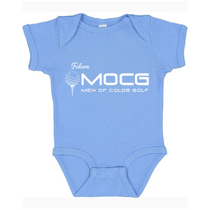 Future MOCG Infant Bodysuit