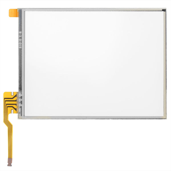 NEW Touchscreen Digitizer Replacement Part for Nintendo 2DS FTR-001