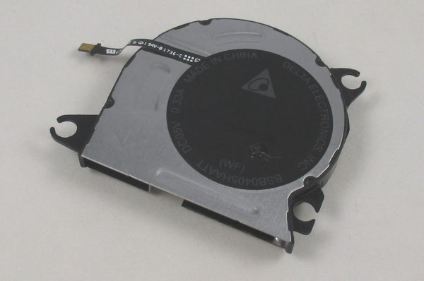New OEM Replacement Internal Cooling Fan for Nintendo Switch HAC-001