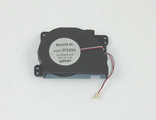 NEW OEM Original Internal Cooling Fan - Playstation 2 Slim 70000 series