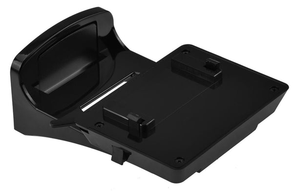 NEW XBox One Kinect 2.0 Wall Mount