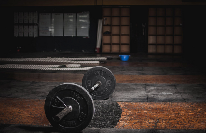 Is It Safe to Return to the Gym? Will It Ever Be?