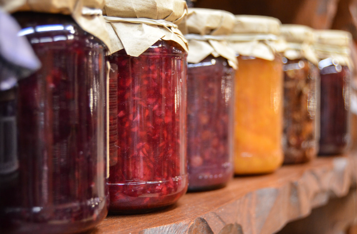Food Preservation Tips You'll Want to Try