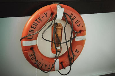 Understanding the Importance of Lifeboat Food