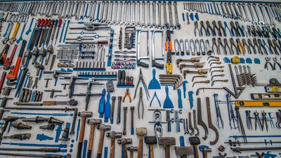 Multipurpose Tool: Essential Upgrades in 2021