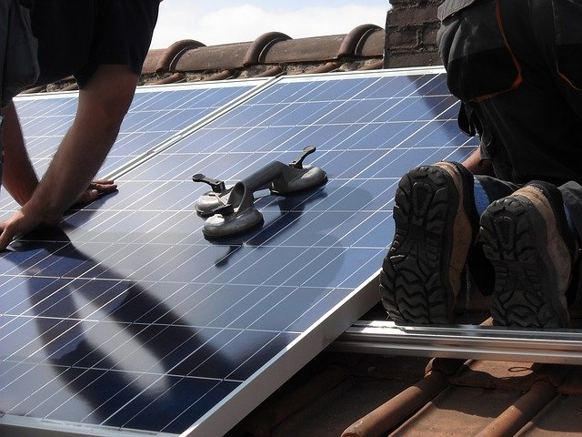 Solar Power Myths We Can Safely Put to Rest