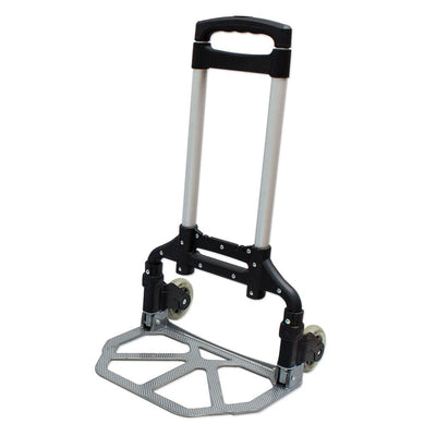 Roll & Go Generator Cart