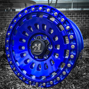strikeforce-wheel-sapphireblue-4x4-p3
