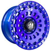 strikeforce-wheel-sapphireblue-4x4-p1