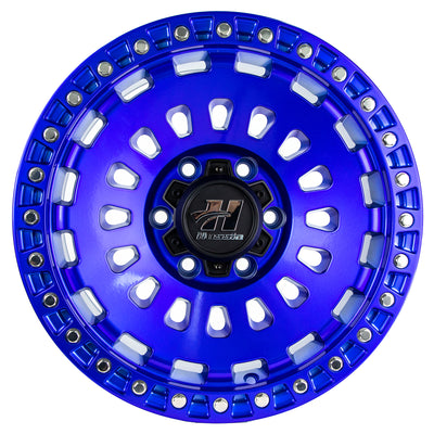 strikeforce-wheel-sapphireblue-4x4-p2