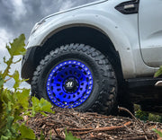 strikeforce-wheel-sapphireblue-4x4-p4