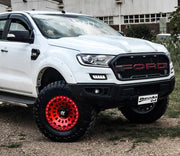 strikeforce-wheel-reddevil-4x4-p4