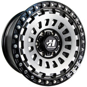 strikeforce-wheel-grey-p2