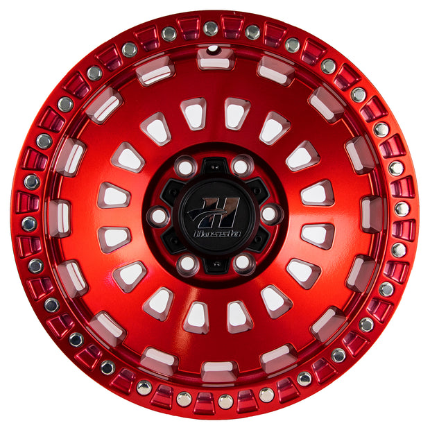 strikeforce-wheel-reddevil-4x4-p1