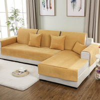 Waterproof sofa towel