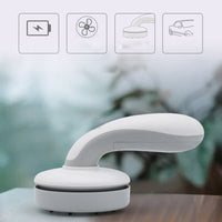 Mini Portable USB Home Cleaner