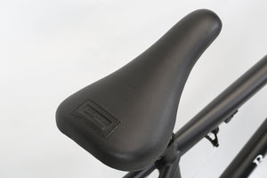 Product image 2020 Premium Stray Matte Black Detail 3