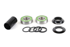 Premium 19mm Bottom Bracket