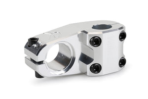 Product image Premium CK Top Load Stem Black side