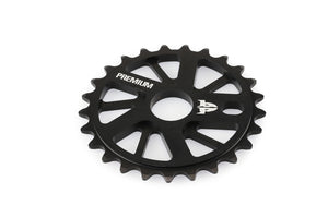 Gnarstar Sprocket
