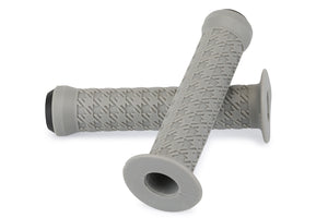 Product image Premium Plaid Grips Grey Detail 1