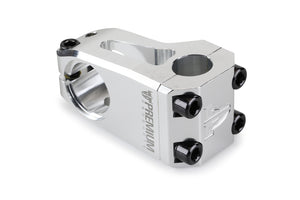 Product image Premium Sub10 Front Load Stem Polished side
