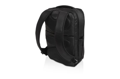 Kensington 15.6'' Backpack SecureTrek, Black