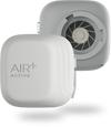 AIR+ ACTIVE Ventilator