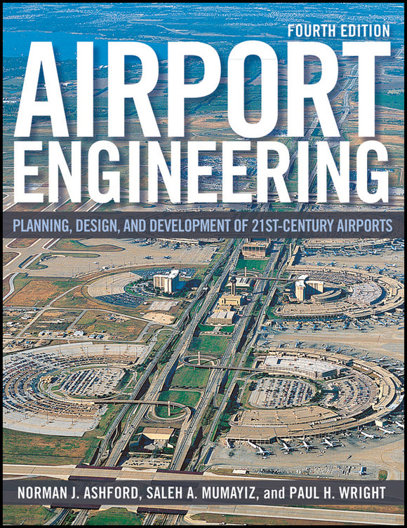 Airport Engineering