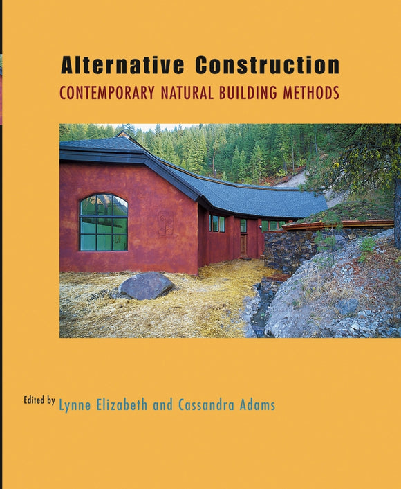 Alternative Construction