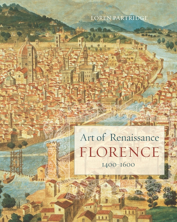 Art of Renaissance Florence, 14001600