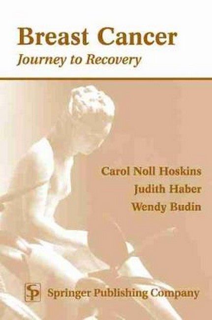 Breast Cancer: Journey to Recovery