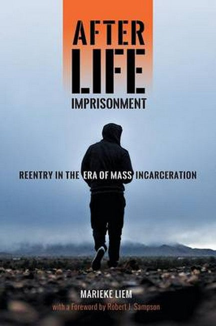After Life Imprisonment