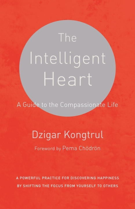 Intelligent Heart