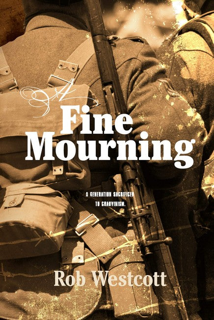 A Fine Mourning