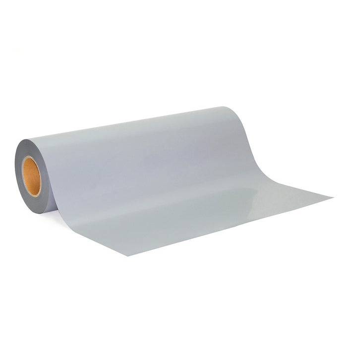 "Quickcadd™ Sport Heat Transfer Film 20"" (4408044585025)"