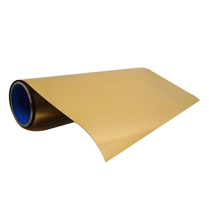 "QUICKCADD ULTIMATE FOIL - 12"" WIDE"
