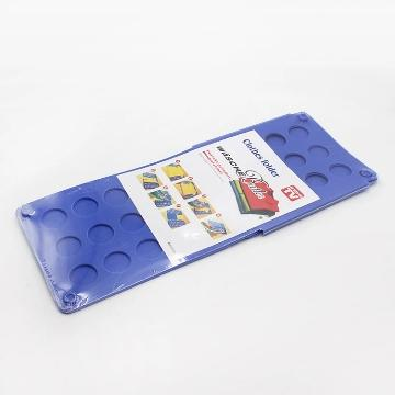 Adult Shirt Folding Board