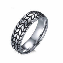 Load image into Gallery viewer, Cycolinks 6mm Tyre Ring - Cycolinks