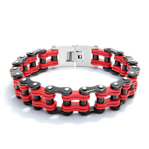 Cycolinks Gnarley Mens Bike Chain - Cycolinks