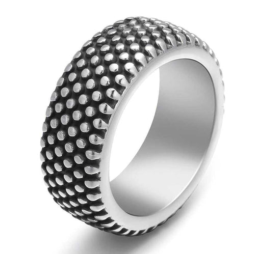 Cycolinks Motocross Bike Tire Ring - Cycolinks